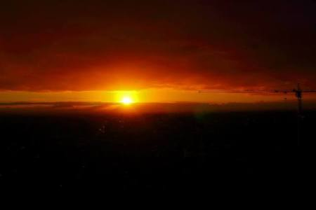 sunrise-in-paradise